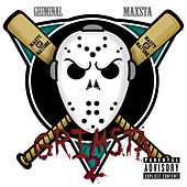 Play & Download Grimsta 2 by Griminal | Napster