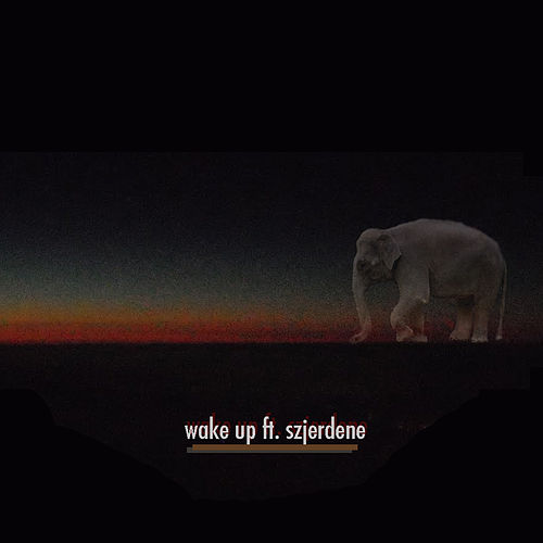 Play & Download Wake Up - Single by Slugabed | Napster