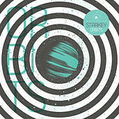 Orbits by Starkey