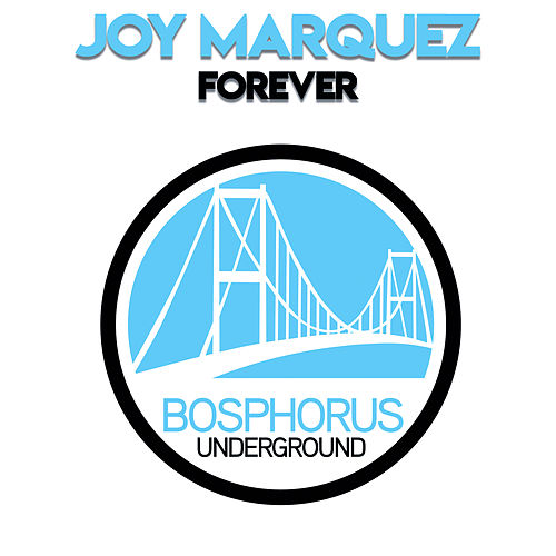 Play & Download Forever by Joy Marquez | Napster