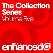 The Collection Series Volume Five - EP by Various Artists