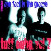 Tuff Dubs Vol 7 - Single by Sander Kleinenberg