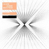 Beat / Year - Single by Oliver Dombi
