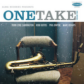 One Take: Volume Two by Various Artists
