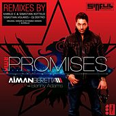Promises - Part 2 (feat. Benny Adams) by Aiman Beretta