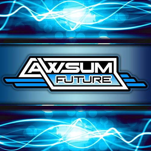 Play & Download Rushin Roulette by Armin Van Buuren | Napster