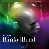 Bend by Blinky