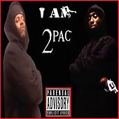 Play & Download I Am 2Pac by Alley Man | Napster
