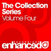 Play & Download Collection Series Volume 4 - EP by Various Artists | Napster