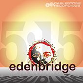 5.15 by Edenbridge