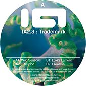 Play & Download Earth - Single by Trademark | Napster