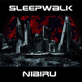 Nibiru by Sleepwalk
