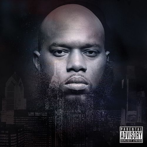 Play & Download Diamond In The Ruff by Freeway | Napster