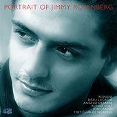 Play & Download Portrait Of Jimmy Rosenberg by Various Artists | Napster