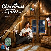 Play & Download Christmas Tales by Alexander Rybak | Napster