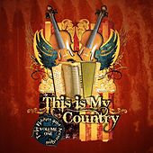 Play & Download This Is My Country-Twin Fiddles and Accordion by Various Artists | Napster