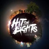 Coast to Coast by Hit The Lights