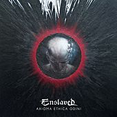 Play & Download Axioma Ethica Odini by Enslaved   Napster