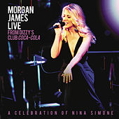Play & Download Morgan James Live by Morgan James | Napster