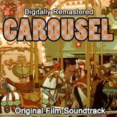 Carousel - Original Motion Picture (Remastered) de Various Artists