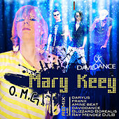 Play & Download Oh My God by Mary Keey | Napster
