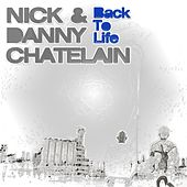 Back to Life by Various Artists