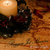 "Play & Download Reggae Jet Stream ""Winter Flight"" by Various Artists 