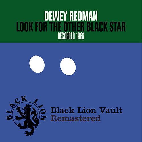 Play & Download Look for the Other Black Star by Dewey Redman | Napster
