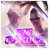 Ibiza Departure, Vol. 2 by Various Artists