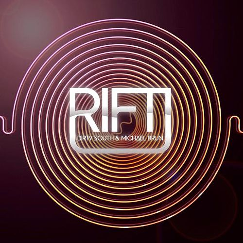 Play & Download Rift by Dirty South | Napster