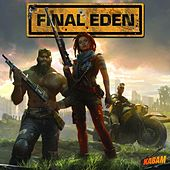 Play & Download Final Eden Original Soundtrack - EP by Greg Rahn | Napster