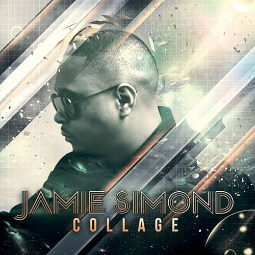 Play & Download Collage by Jamie Simond | Napster
