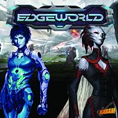 Play & Download Edgeworld Original Soundtrack - EP by Various Artists | Napster