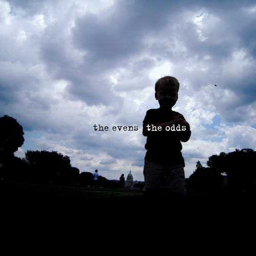Play & Download The Odds by The Evens | Napster