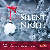 Play & Download Silent Night by Various Artists | Napster