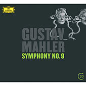 Play & Download Mahler: Symphony No. 9 by Berliner Philharmoniker | Napster