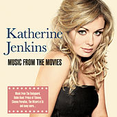Play & Download Music From The Movies by Katherine Jenkins | Napster