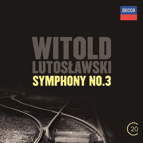 Play & Download Witold Lutoslawski: Symphony No.3 by Various Artists | Napster
