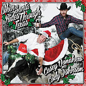 Play & Download When Santa Rides Through Texas by Casey Donahew | Napster