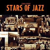 Play & Download Greatest Stars Of Jazz by Various Artists | Napster