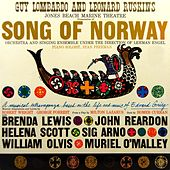 Play & Download Song Of Norway by Guy Lombardo | Napster
