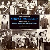 Play & Download Simply Heavenly by Various Artists | Napster