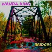 Play & Download Bridges by Wanda King | Napster