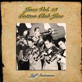 Play & Download Jazz Vol. 13: Wild Boogie Woogie by Jeff Steinman | Napster