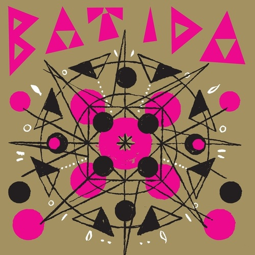 Play & Download Alegria EP by Batida | Napster