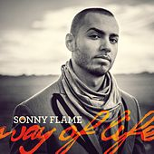 Way of Life by Sonny Flame