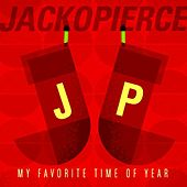 Play & Download My Favorite Time of Year by Jackopierce | Napster