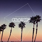 Play & Download Sweetness Alive (feat. S L L) by GoldRoom   Napster