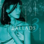 Play & Download Ballads, Vol. 3 by Various Artists | Napster