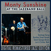 Play & Download At The Jazzband Ball by Monty Sunshine | Napster
